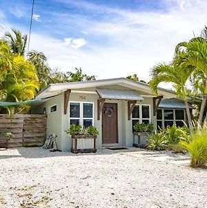 Zen Beach Cottage photos Exterior