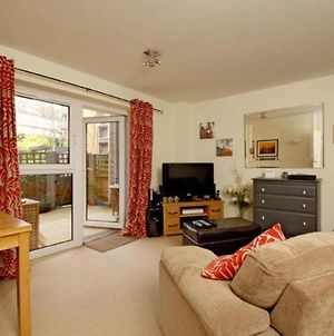 Guestready - Lovely Maisonette For 2 By The Thames photos Exterior