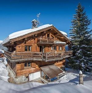 Chalet Courchevel 1850, 8 Pieces, 15 Personnes - Fr-1-564-5 photos Exterior