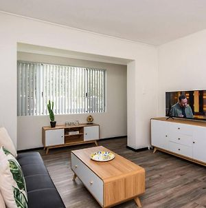 Stylish 1 Bedroom Space In Leafy South Perth photos Exterior