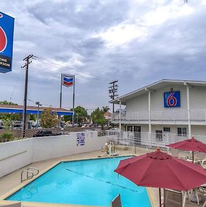 Motel 6 Los Angeles El Monte photos Exterior