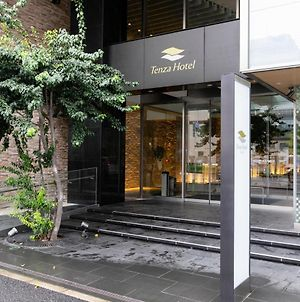 Tenza Hotel At Sendai Station photos Exterior