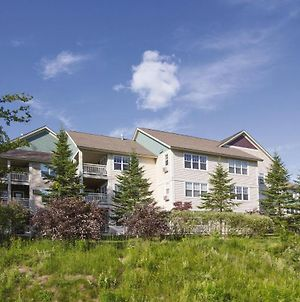 Club Wyndham Smugglers Notch, 2 Bedroom Suite photos Exterior