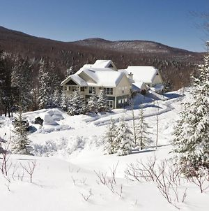 Cozy Club Wyndham Smugglers Notch, 1 Bedroom Suite photos Exterior