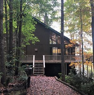 Mixon'S Lake Retreat Home photos Exterior