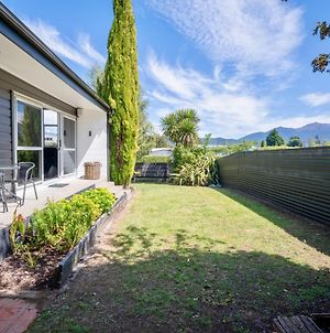 Gem Of The South - Te Anau Holiday Home photos Exterior