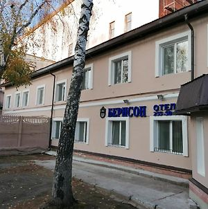 Lowcost Hotel Berison Astronomicheskaya photos Exterior