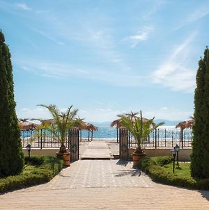 Festa Pomorie Resort photos Exterior