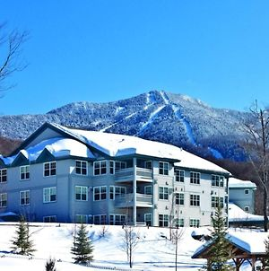 Comfortable Club Wyndham Smugglers Notch photos Exterior