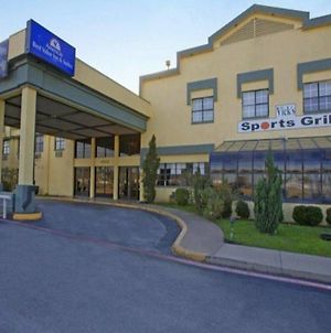 Americas Best Value Inn And Suites North photos Exterior