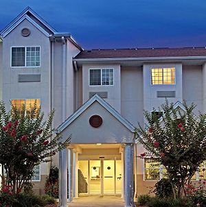 Microtel Inn & Suites By Wyndham Brooksville photos Exterior