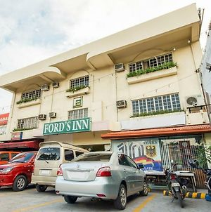 Fords Inn Cebu photos Exterior
