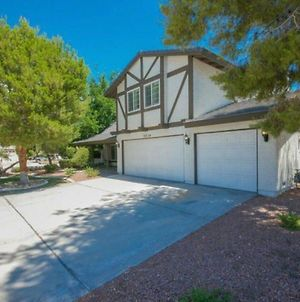 Luxurious 5Br Near Las Vegas Strip photos Exterior