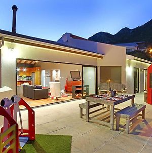 Bay Views Hout Bay photos Exterior