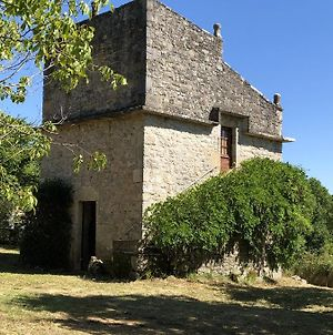 House With One Bedroom In Tour De Faure With Enclosed Garden photos Exterior