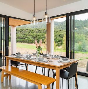 The Best Neck Of The Woods - Mangawhai Heads Holiday Home photos Exterior