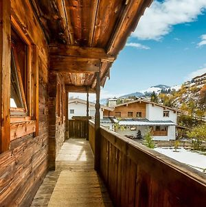 Wooden Holiday Home In Jochberg With A Panoramic View photos Exterior