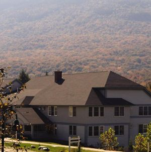 Club Wyndham Smugglers Notch, Vermont, 1 Bedroom photos Exterior