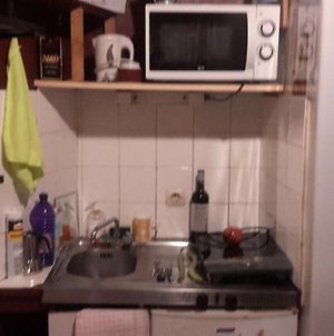 Room In Apartment - Charming Cosy Studette Full Heart Of Paris Close To Sorbonne University Luxembou photos Exterior