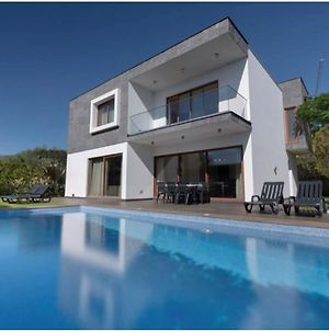 Villa Victoria With Private Heated Pool photos Exterior