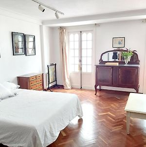 House With 6 Bedrooms In A Coruna With Wonderful City View And Terrace photos Exterior