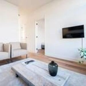 Fabulous 2 Bedroom Amsterdam Apartment Central Amsterdam - Ref Amsa202 photos Exterior