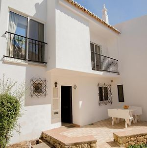 Villa In Vale Do Lobo Sleeps 4 With Air Con And Wifi photos Exterior