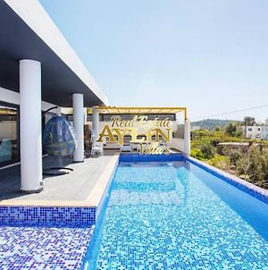 5 Star Luxury Illusion Villa With Private Pool photos Exterior