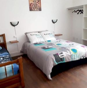 House With One Bedroom In Fecamp With Wifi photos Exterior
