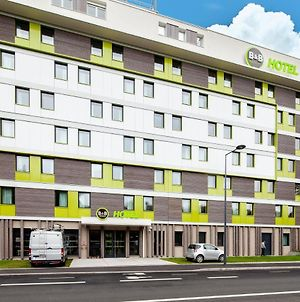 B&B Hotel Paris Meudon Velizy photos Exterior
