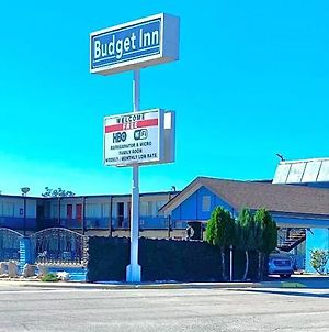 Budget Inn photos Exterior