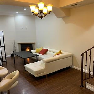 Burbank Hollywood La Modern Nice Rooms For You photos Exterior