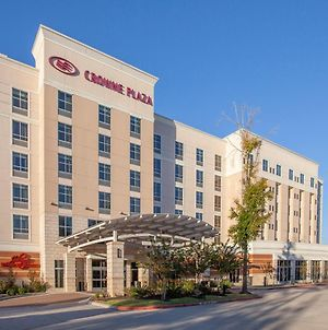 Crowne Plaza Shenandoah, An Ihg Hotel photos Exterior