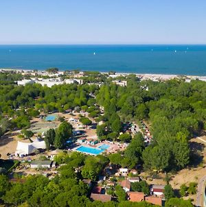 Cesenatico Camping Village photos Exterior