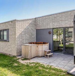 Three-Bedroom Holiday Home In Lembruch/Dummer See photos Exterior