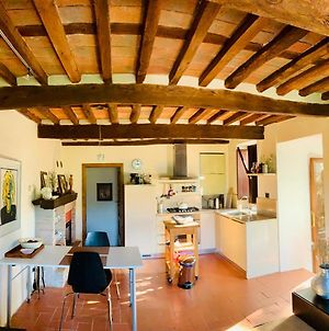 Charming 1-Bed Apartment In Bagni Di Lucca photos Exterior
