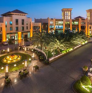 Al Mashreq Boutique Hotel photos Exterior