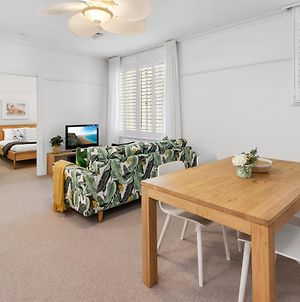 Centrally Located Apartment In Heart Of Brisbane photos Exterior