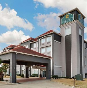 La Quinta Inn & Suites By Wyndham Lindale photos Exterior