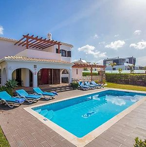 Villa In Gale Sleeps 8 With Pool Air Con And Wifi photos Exterior