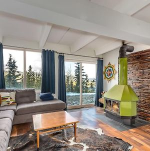 Breck Condo With Incredible View photos Exterior
