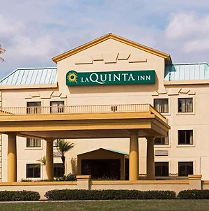 La Quinta Inn By Wyndham Tampa Near Busch Gardens photos Exterior