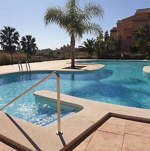 Casa Espliego T-A Murcia Holiday Rentals Property photos Exterior