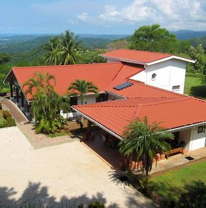 La Paila - Amazing Ocean And Mountain Views! Staff Included! photos Exterior