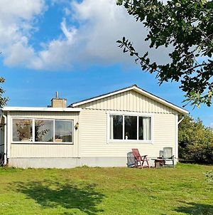 Holiday Home Bastad photos Exterior