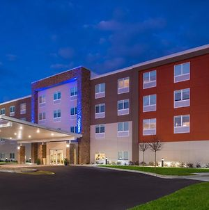 Holiday Inn Express & Suites Alachua - Gainesville Area photos Exterior