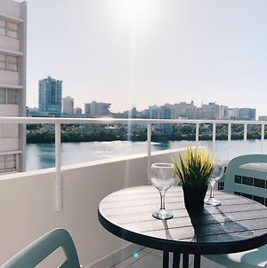 Beautiful & Spotless Apartment In Condado,San Juan photos Exterior