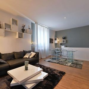 Tassigny Furnished Townhouse photos Exterior