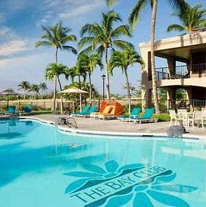 The Bay Club At Waikoloa Beach Resort photos Facilities
