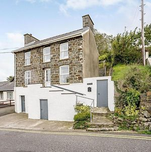 Fron Towyn Cottage photos Exterior